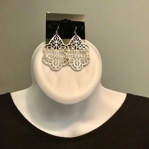 Marcy Earrings Premier Designs Jewelry